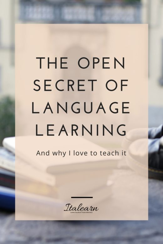 the-open-secret-of-language-learning