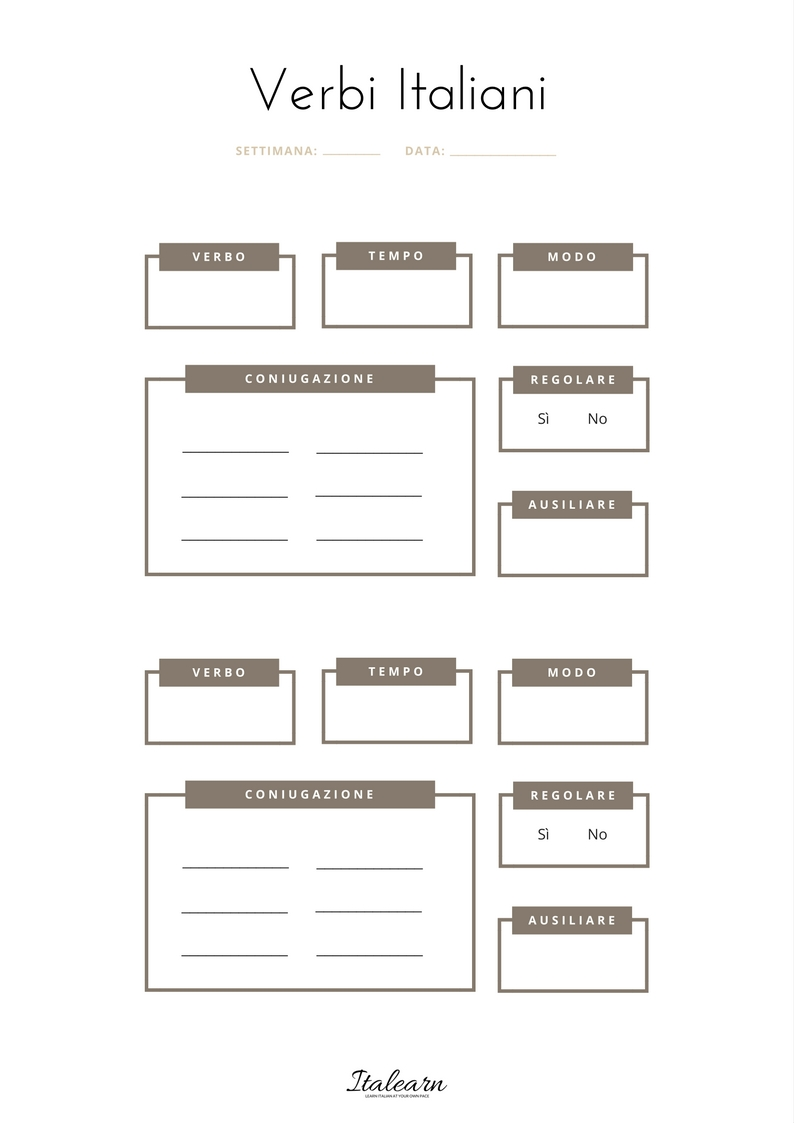 Workbooks » Mind Over Mood Workbook - Free Printable Worksheets for ...
