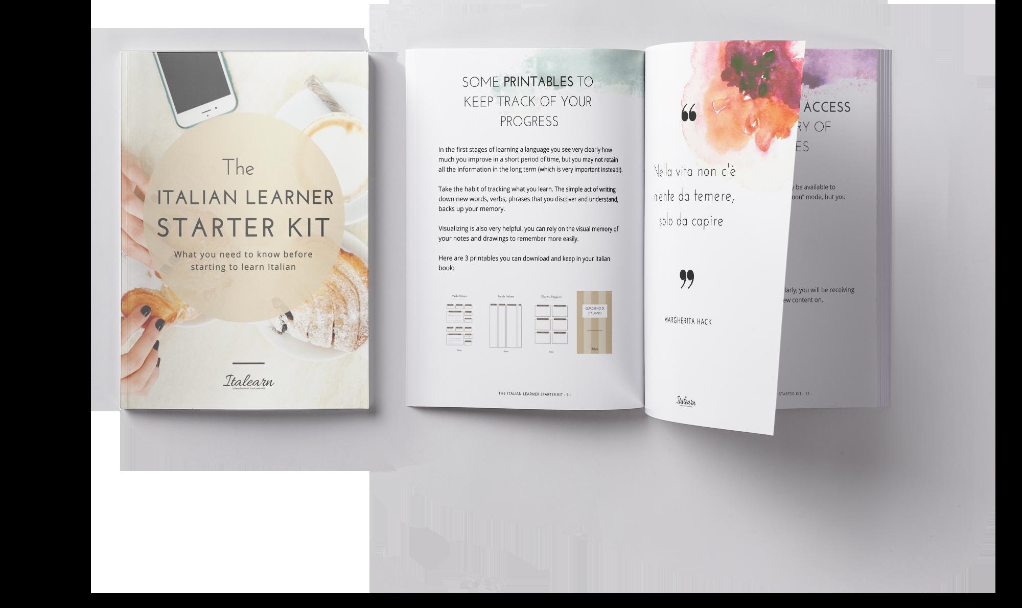 italian-learner-starter-kit-mag-italearn