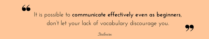 communicate-effectively-beginners-refresh-learning-italearn.com
