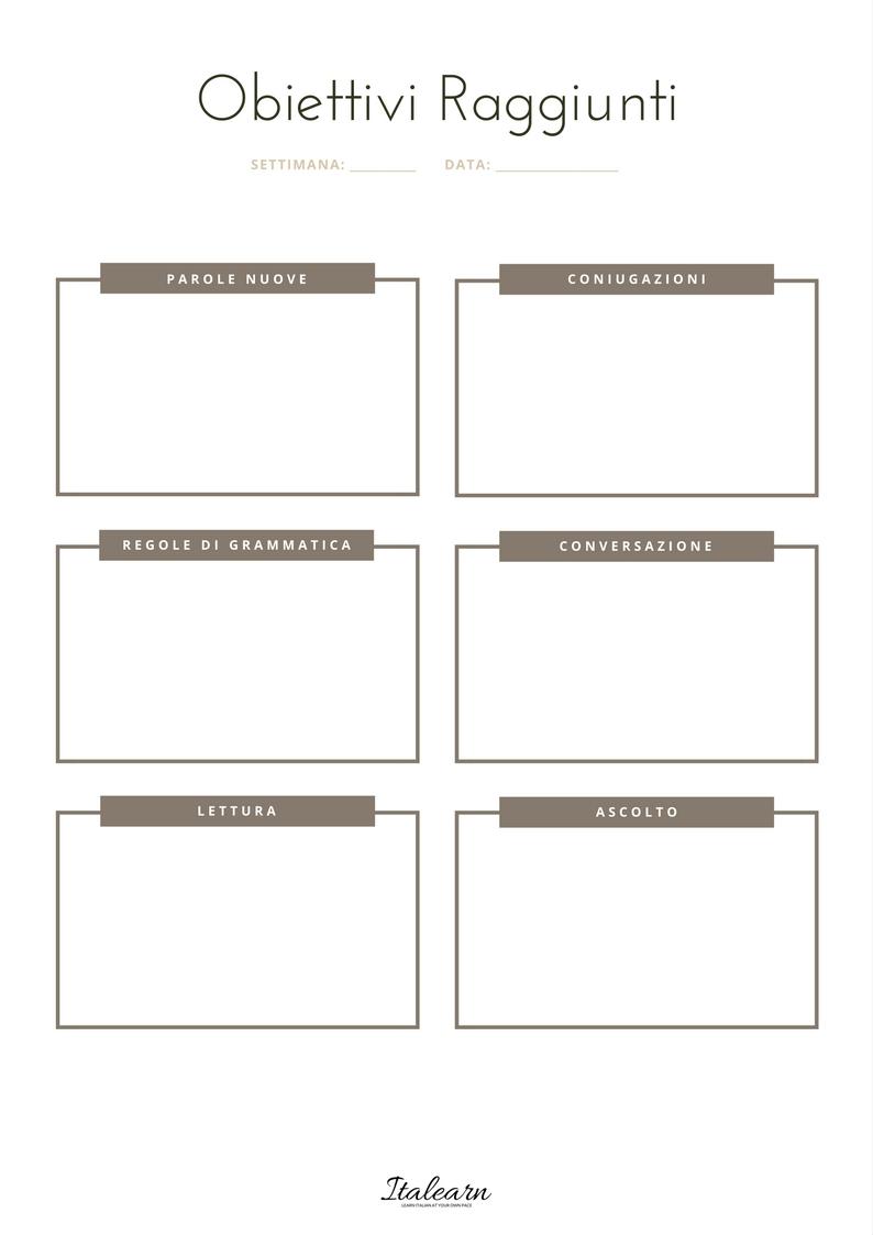 obiettivi-raggiunti-free-printable-italearn.com