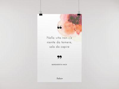 starter-kit-hanging-quote-mhack-italearn.com