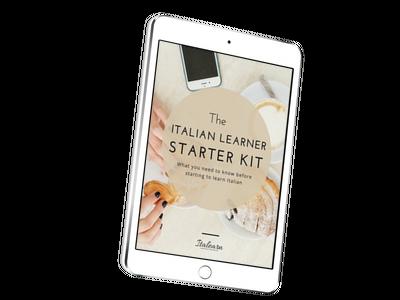 italian-learner-starter-kit-ipad-italearn.com