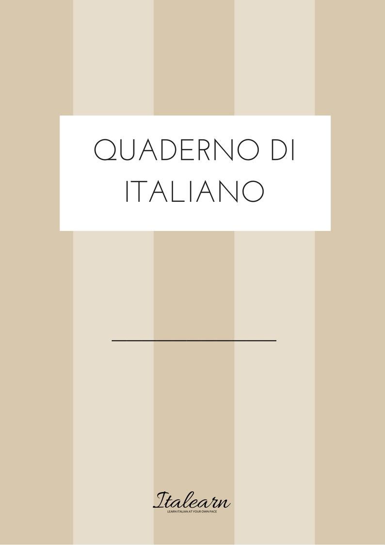 italian-notebook-cover-italearn.com