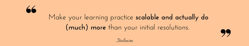 scalable-practice-refresh-learning-italearn.com