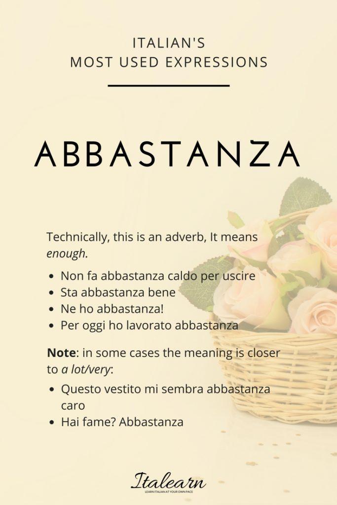 Abbastanza-infographics-italearn.com
