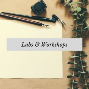 Labs & Workshops
