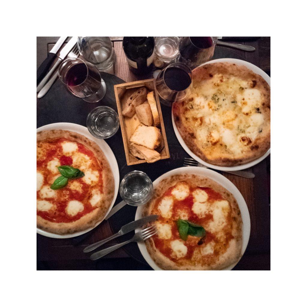 pizza by sivia perrone italearn.com